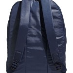 Marc by Marc Jacobs Packables Backpack04 150x150 Marc by Marc Jacobs Packables Backpack