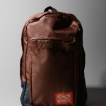 OBEY Commuter Backpack 02 150x150 OBEY Commuter Backpack