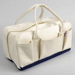 Parrott_Canvas_Workers_Tote_1