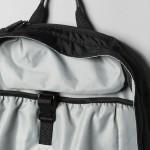 Patagonia Aysen Backpack 5 150x150 Patagonia Aysen Backpack