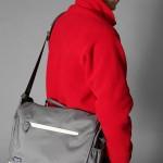 Patagonia Half Mass Messenger Bag 1