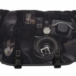 Paul Smith Suitcase Interior Shoulder Bag011 150x150 Paul Smith Suitcase Interior Shoulder Bag
