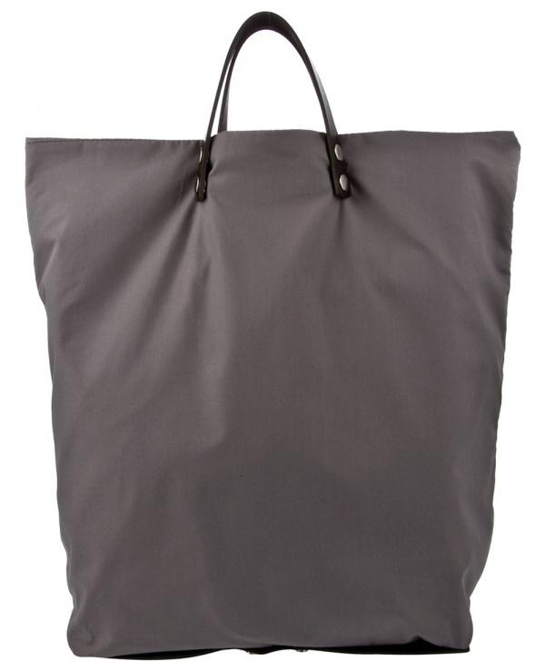Steve Mono Ted 01 Foldable Tote Bag01 Steve Mono Ted 01 Foldable Tote Bag