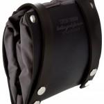 Steve Mono Ted 01 Foldable Tote Bag03 150x150 Steve Mono Ted 01 Foldable Tote Bag