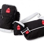 Stussy & Manhattan Portage Collection