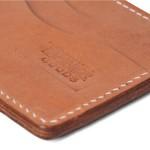 Tanner Goods Utility Bifold Wallet05 150x150 Tanner Goods Utility Bifold Wallet