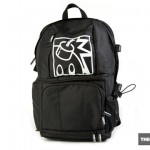 The Hundreds Spring 2011 Accessories01