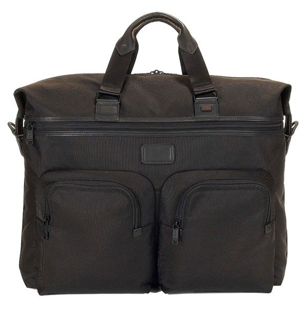 Tumi Alpha Duffel Bag  Tumi Alpha Bravo Large Duffel Bag