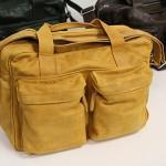 Veja Fall   Winter 2011 Acacia Leather Bags04 150x150 Veja Fall / Winter 2011 Acacia Leather Bags