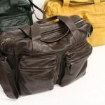 Veja Fall   Winter 2011 Acacia Leather Bags05 150x150 Veja Fall / Winter 2011 Acacia Leather Bags