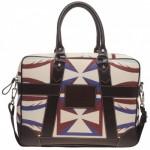 Vivienne Westwood Apache Bag 1