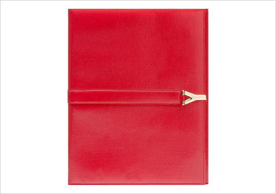 YSL iPad Case Yves Saint Laurent iPad Case