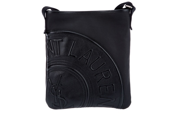 Yves Saint Laurent Across Body Bag 1 Yves Saint Laurent Across Body Bag