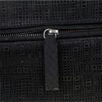 Zagliani Perforated Laptop Bag04 150x150 Zagliani Perforated Laptop Bag