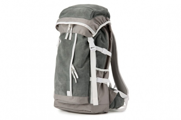 kolor x porter backpack kolor x Porter Backpack