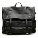 3-1-philip-lim-backpack