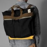 All-Son Helmet Bag 1