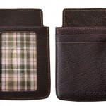 Boconi ISheath Smartphone Case copy