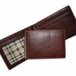 Boconi 'Slimster' Wallet