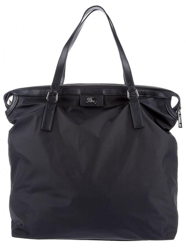 Burberry Buckland Shopping Bag Burberry Buckland Shopping Bag