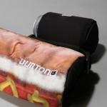 Burton Beeracuda Cooler 4 150x150 Burton Beeracuda Cooler