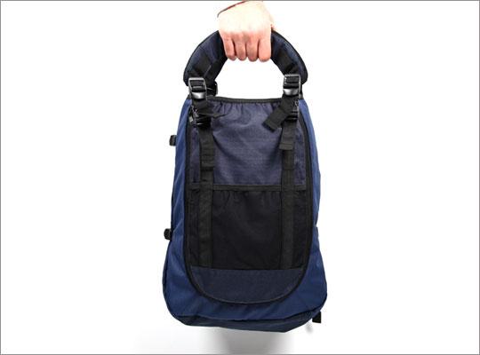 Comme des Garcons Junya Watanabe MAN Tote Bag01 Comme des Garcons Junya Watanabe Man Tote Bag