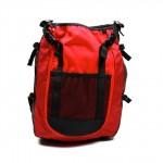 Comme des Garcons Junya Watanabe MAN Tote Bag02 150x150 Comme des Garcons Junya Watanabe Man Tote Bag