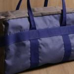 Comme des Garcons SHIRT Bag 1