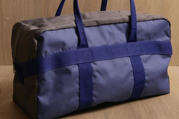 Comme des Garcons SHIRT Bag 1 Comme des Garcons SHIRT Bag