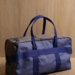 Comme des Garcons SHIRT Bag 2 150x150 Comme des Garcons SHIRT Bag