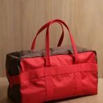 Comme des Garcons SHIRT Bag 3 150x150 Comme des Garcons SHIRT Bag