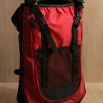 Comme des Garcons SHIRT Bag 4 150x150 Comme des Garcons SHIRT Bag