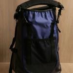 Comme des Garcons SHIRT Bag 5 150x150 Comme des Garcons SHIRT Bag