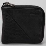 Comune Sid Zipper Wallet