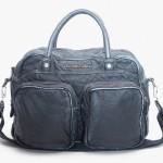 Diesel Alpha Bag