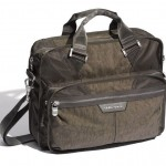 Diesel 'Chronos' Laptop Bag