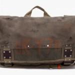 Diesel Lever Bag 1