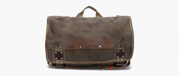 Diesel Lever Bag 1 Diesel Lever Bag