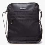 Diesel New Tour Bag