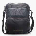 Diesel Taurus Bag