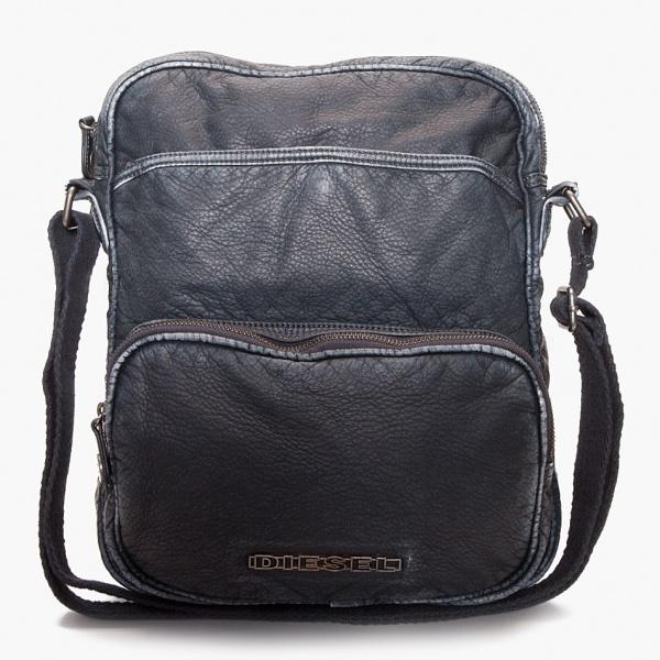 Diesel Taurus Bag Diesel Taurus Bag
