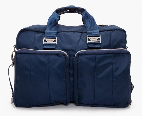 Diesel Value Bag Diesel Value Bag