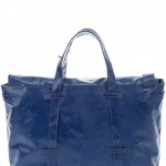 Freitag Reference Blue Business Bag03 150x150 Freitag Reference Blue Business Bag