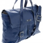 Freitag Reference Blue Business Bag04 150x150 Freitag Reference Blue Business Bag