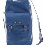 Freitag Reference Sailor Bag