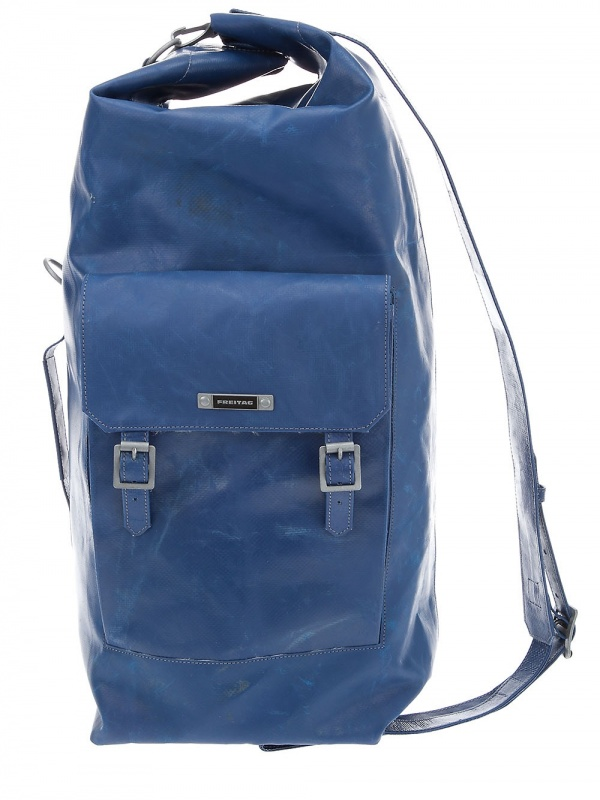 Freitag Reference Sailor Bag Freitag Reference Sailor Bag