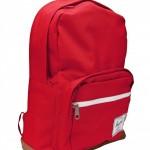Herschel Supply Co. Pop Quiz Backpack02 150x150 Herschel Supply Co. Pop Quiz Backpack