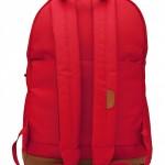 Herschel Supply Co. Pop Quiz Backpack03 150x150 Herschel Supply Co. Pop Quiz Backpack