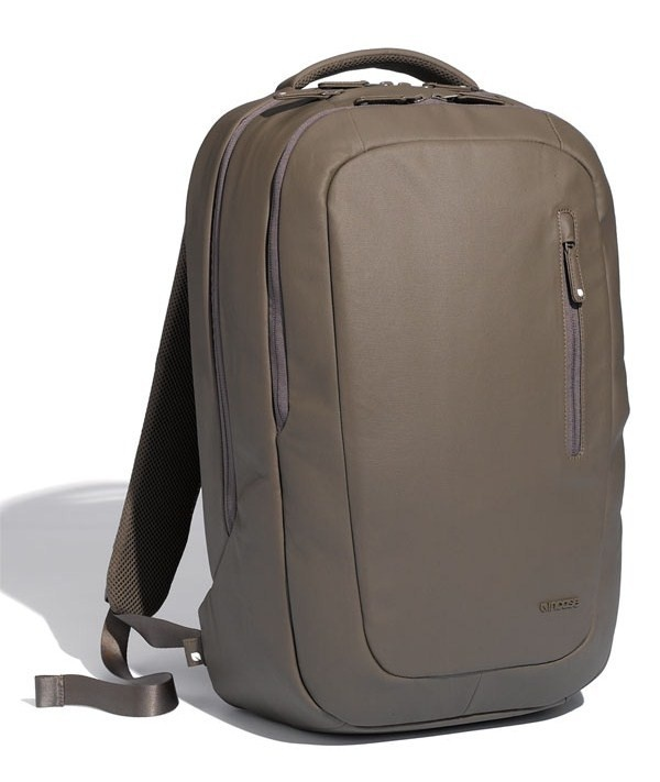 Incase Laptop Backpack Incase Laptop Backpack