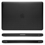 Incase MacBook Perforated Hardshell
